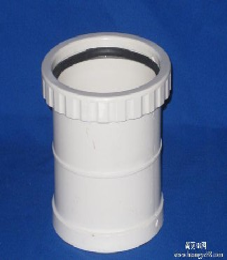 【PVC-U排水管件_pvc-u排水管件报价|图片】-黄页88网