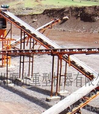 性石灰生产线 石灰石全套生产线 矿山机械_石灰石生产线报价|图片】