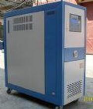 液压机油加热器,液压系统用加热器