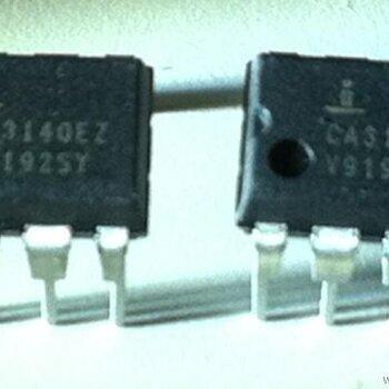 有源器件 专用集成电路 供应原装ca3140ez 免费发布专用集成电路信息