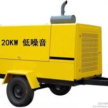 聊城出租发电机聊城租赁发电机聊城发电机出租