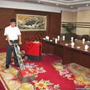 地毯清洗--五角场地毯清洗--地毯清洗公司