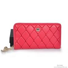 梵臣皮具供应Chanel系列香奈儿包包香奈儿
