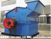 干粉压球机冶金行业石灰干粉压球机粉料