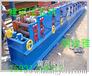 南皮建宇机械60-200mmC型钢压瓦机