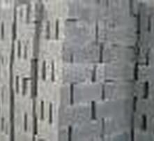 粉煤灰蒸压砖成套设备图片
