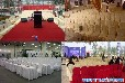 南宁灯光音响设备租赁南宁舞台设备租赁公司