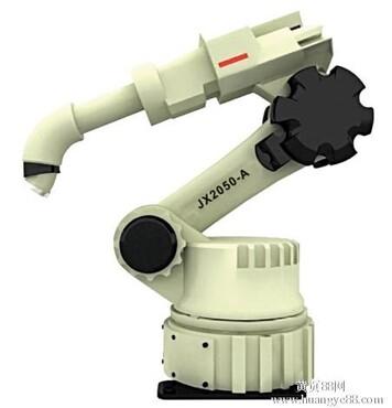 【国产喷涂机器人 喷涂机器人报价 喷涂机器人的优点是什么】_黄页88