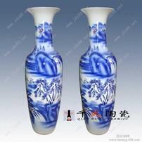 大花瓶图片