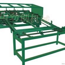 桉树断木机;自动截木机;桉树割木机;河池两段锯木机价格