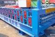 南皮建宇压瓦机840850型双层压瓦机