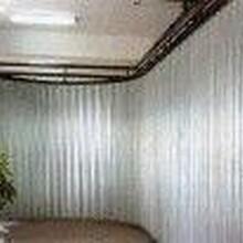 卷帘门坏了怎么办找专业卷帘门维修厂家西城区修理卷帘门