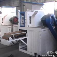 多功能压球机,压球机生产线,压球机系列,大洋机械供应