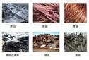 上海網絡線回收,浦東網線回收圖片