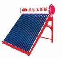 服务上门,太阳能配件上门送维修,天津太阳能维修,河西区热水器维修图片