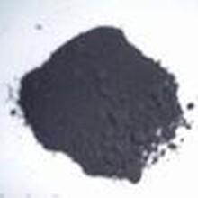 寧德鈷酸鋰回收公司鈷酸鋰上門回收高價圖片
