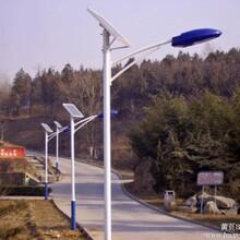新疆哈密伊宁库尔勒乌市塔城吐鲁番新农村建设用太阳能路灯