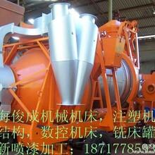供應上海嘉定翻新噴漆集裝箱噴漆,軍車迷彩噴漆。圖片