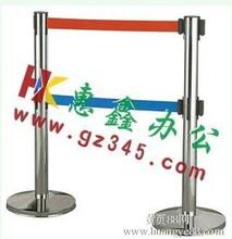 深圳栏杆座,文明辅助器材,双杆栏杆座
