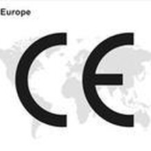 彩虹机CE认证彩虹机FCC认证图片