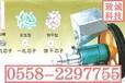 云南省哪里有卖多功能膨化机的云南省新款玉米膨化机多少钱