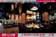 星级酒店宾馆别墅专用欧式壁灯,美国专家设计,生产供应商凯奢灯具