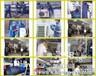 苏州空调维修服务中心专业空调维修移机