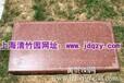 清竹园公墓陵园价格多少上海最豪华的公墓建筑公墓下葬