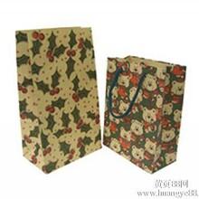 手提袋设计制作,购物袋制作,环保袋制作,帆布袋,无纺布袋制作