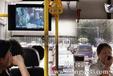 成都公交车电视广告联系电话是多少