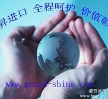 深圳二手仪器仪表进口图片