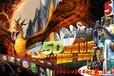供应陕西5D6D7D电影设备安装厂家