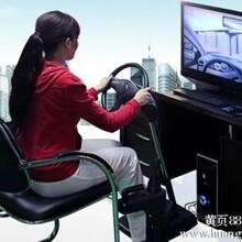 湖南汽车零配件销售 汽车驾驶训练机总代理