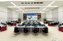 天津超窄边大屏幕显示器工程
