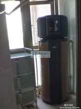 东莞空气能热水机 美的睿泉系列 RSJ-15190RDN3报价