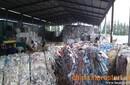 上海闵行打印纸回收,川沙杂志回收,金桥广告纸回收