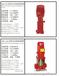 代理上海奥利泵业水泵