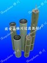 21SC1114-150X710_21SC1114-150X710承天倍达油水分离滤芯