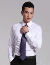 男士长袖衬衫 g2000版型 时尚修身 冬季热卖 新款免烫 厂家直销