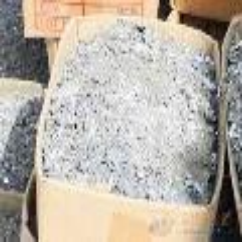 供应南海区电子废品回收,废锡回收,电子脚回收