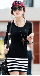 广州最便宜的女装批发市场在哪里?全球最便宜的服装厂家批发