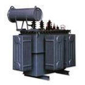 變壓器回收上海變壓器回收價格