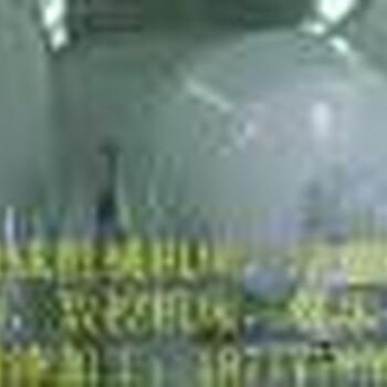 供应苏州虎丘周边喷漆补漆,钢结构集装箱厂房设备喷漆补漆。