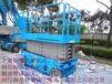 供应苏州太仓昆山喷漆加工,机械设备喷漆集装箱喷漆,工程设备喷漆军车迷彩喷漆补漆