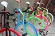 广州肇庆死飞自行车实体店一个什么价格有一台什么质量的死飞