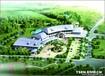 佛教旅游文化建设规划宗教旅游项目合作规划天成国际景观