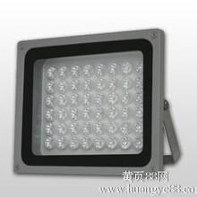 LED监控补光灯,大功率照明灯具