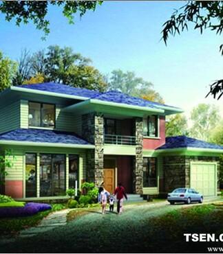 老别墅建筑规划设计疗养院规划设计天成国际景观_规划设计价格|图高清图片