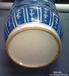 清代青花瓷器出售