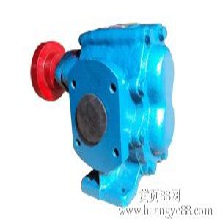 KCB齿轮油泵防爆型齿轮泵泊头市海腾泵业